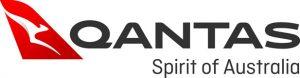 Qantas logo