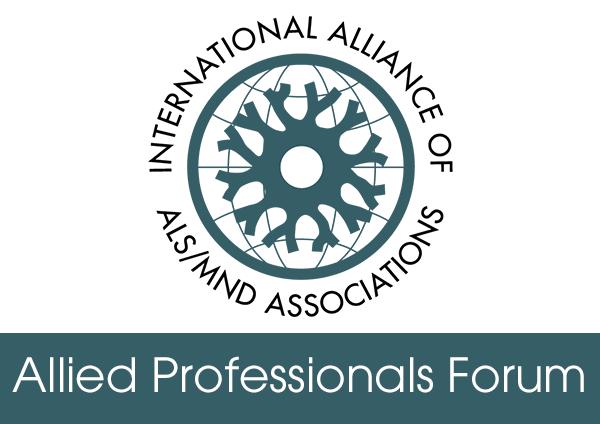 MND Association