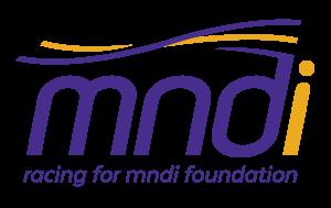 MNDi Logo