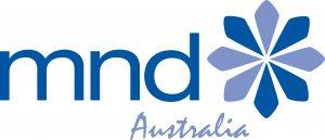MND Australia