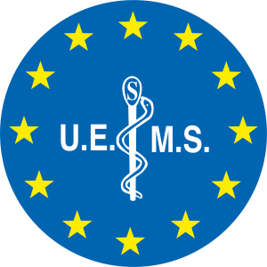 UEMS EPS