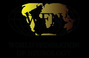 wfn logo 2