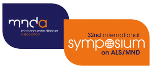 32nd International Symposium on ALS/MND