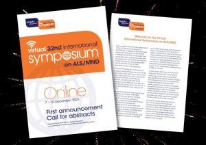 Virtual 32nd International Symposium first announcement
