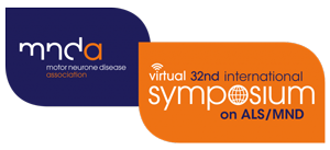 32nd International Symposium on ALS/MND
